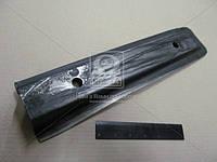 Лонжерон пола передний правый ВАЗ 2110  (пр-во Экрис)