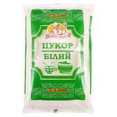 Сахар 1 кг