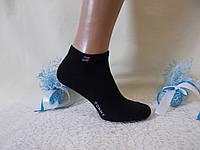 Мужские короткие носки 40-44 (27-29) PREMIUM Житомир