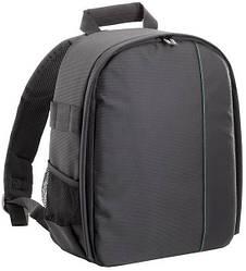 Рюкзак для фотоаппарата Tigernu CB1 Green