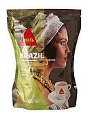 Кофе Delta Brasil 250г
