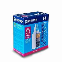 Фильтр для воды Сменный модуль Барьер-4 (2 шт.)