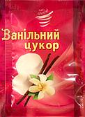 Ванильный сахар Вико Банзай 20г