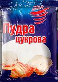 Сахар - пудра Вико Банзай 250 гр
