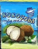 Кокосовая стружка Вико Банзай 40г