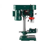 Сверлильный станок Craft-tec PXDP-16 ( 16 патрон)