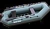 Надувная гребная лодка Laguna L280LST