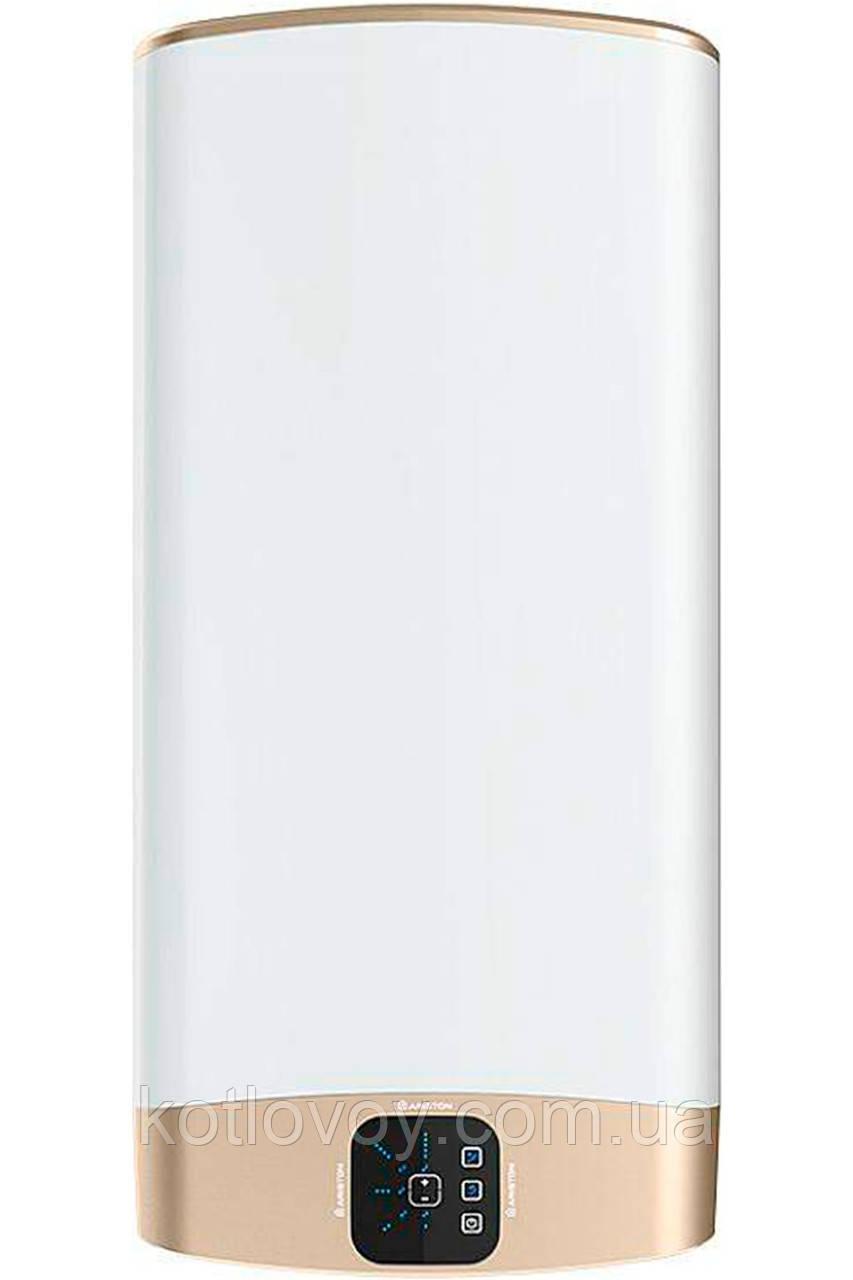 Электрический водонагреватель (бойлер) Ariston ABS Velis Evo Power