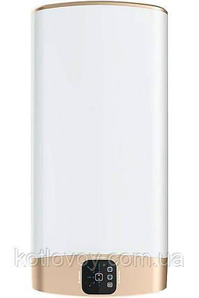 Электрический водонагреватель (бойлер) Ariston ABS Velis Evo Power, фото 2