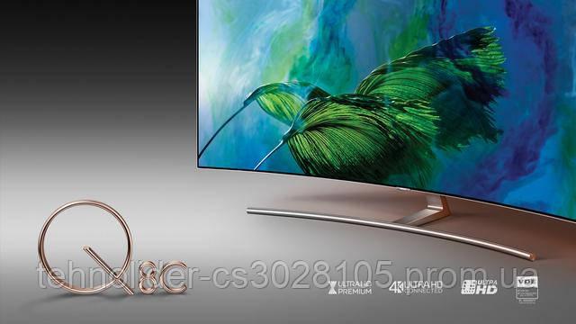Серия Q8C Samsung фото