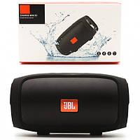 Колонка JBL Charge 3 MINI Bluetooth , FM MP3 AUX USB microSD, влагозащита, Quality Replica  Quality