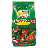 """Универсальная приправа из овощей """"Огородняя"""" 250 г"""