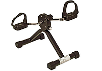 Мини тренажер для реабилитации TIMAGO FS 960