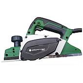 Электрорубанок Craft-tec PXER-482