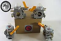 Карбюратор Садко GTR-2200Pro, GTR-2800Pro, GTR 430N для бензокос Sadko