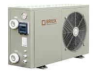 Тепловой насос XНРFD 60 (5 кВт)