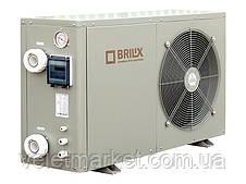 Тепловой насос XНРFD 100 (9 кВт)