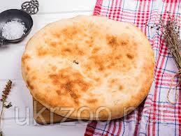 Лаваш круглый 1 шт