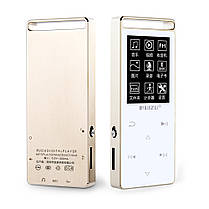 MP3 Плеер RuiZu D01 16Gb Original Белый, фото 2