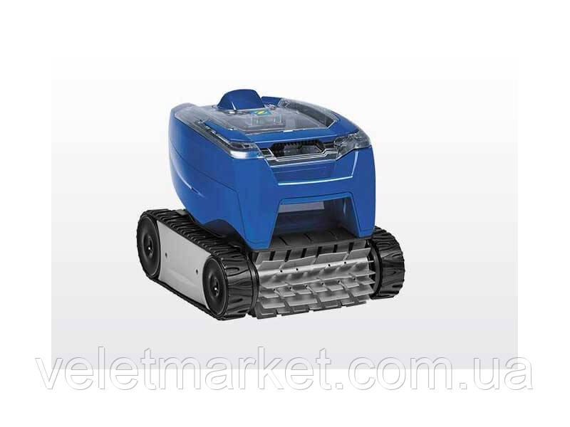 Автоматический пылесос для бассейна Zodiac RT 2100 Tornax