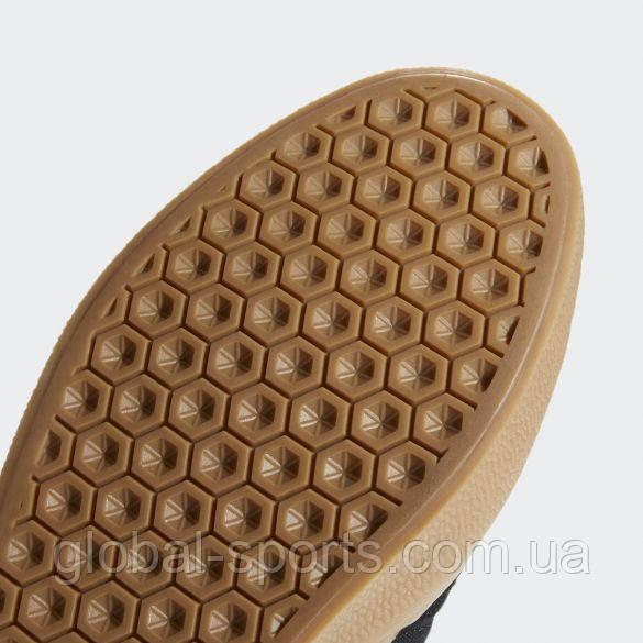 0b347e04 Мужские кеды Adidas Originals 3MC Vulc (Артикул:DB3093): продажа ...