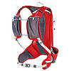 Рюкзак спортивный Ferrino X-Cross Large 12 Red, фото 2