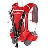 Рюкзак спортивный Ferrino X-Cross Large 12 Red, фото 4