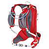 Рюкзак спортивный Ferrino X-Cross Large 12 Red, фото 5