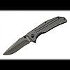 """Складной нож """"Мафия-2"""" стильный и современный с множеством функций"""