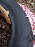 "Покрышка для скутера 100/90-10 ""DELI TIRE"" S-223 TL, фото 5"