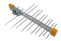 Vector LOGO-20-1
