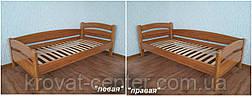 """Кровать с выдвижными ящиками """"Марта"""", фото 2"""