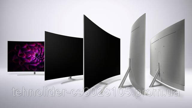 дизайн 360 Samsung фото