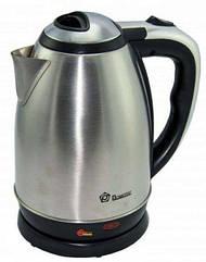 Электрический чайник дисковый Domotec MS-A19
