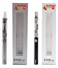 Электронная сигарета EVOD 1453 с клиромайзером JustFog Maxi 1453