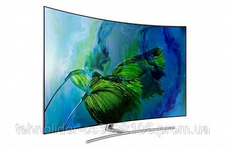 Телевизор Samsung QE65Q8CAMUXUA, фото 2