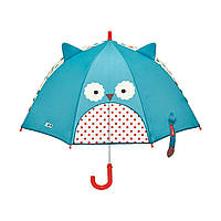 Детский зонтик Skip Hop Совенок 235801 ТМ: Skip Hop