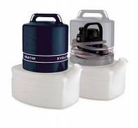 Насос для промывки теплообменников Aquamax Evolution 40