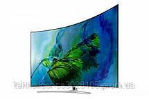 Телевизор Samsung QE65Q8CAMUXUA, фото 3
