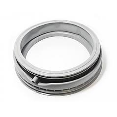 Гума люка для пральної машини Bosch Siemens CLASSIXX 5 MAXX4