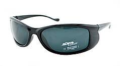 Очки для водителей, спортсменов антифары Aloyd P04327 поляризованные