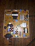 Блок питания для телевизора LG  43UJ630V EAX67209001 EAY64529501, фото 2