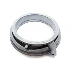 Гума люка для пральної машини Bosch Siemens LOGIXX 8 LOGIXX 7
