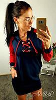 Женское спортивное платье , фото 1