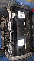 Двигун ФОРД Транзит 2.2 RWD 155 к. с., фото 1
