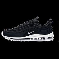 Оригинальные кроссовки Nike Air Max 97