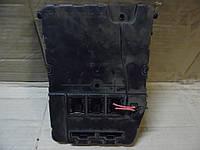Блок комутационный (1,6 DOHC 16) Renault Megane II 06-08 (Рено Меган 2), 8200309690