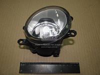 Фара противотуманная правая TOYOTA CAMRY (Тойота Камри) 2006- (пр-во TEMPEST)