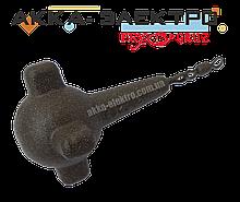 Груз карповый маркерный Булава 120г (10 шт)