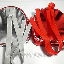 Рюкзак детский Единорог, фото 3